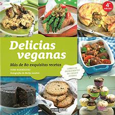 02-Delicias-veganas-Toni-Rodriguez