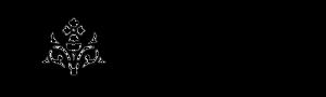 02-Logo-Casa_Albets
