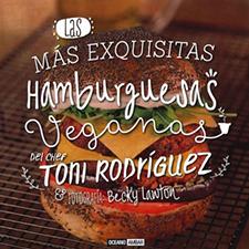 03-Hamburguesas-veganas-Toni-Rodriguez