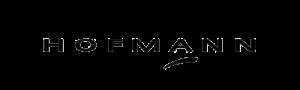 03-Logo-Hofmann