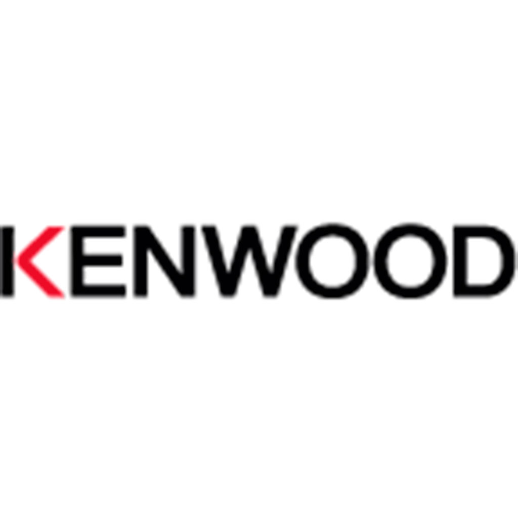 kenwood-(1)_baja